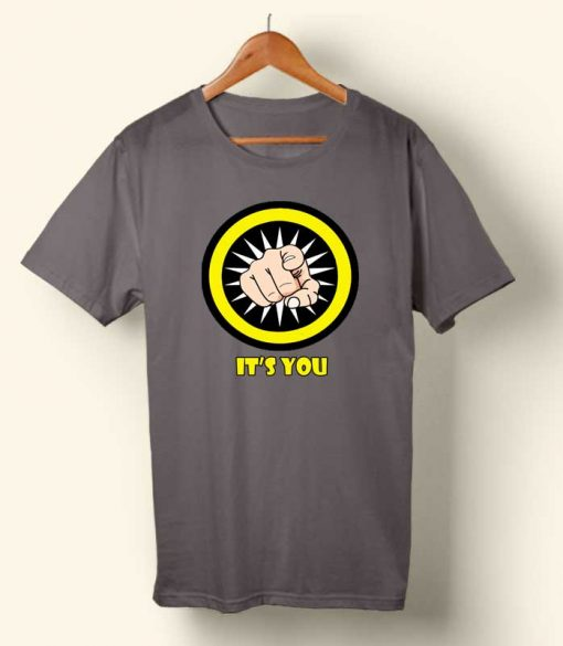 It's You T-shirt