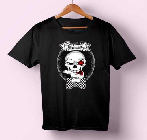 Sank T-shirt