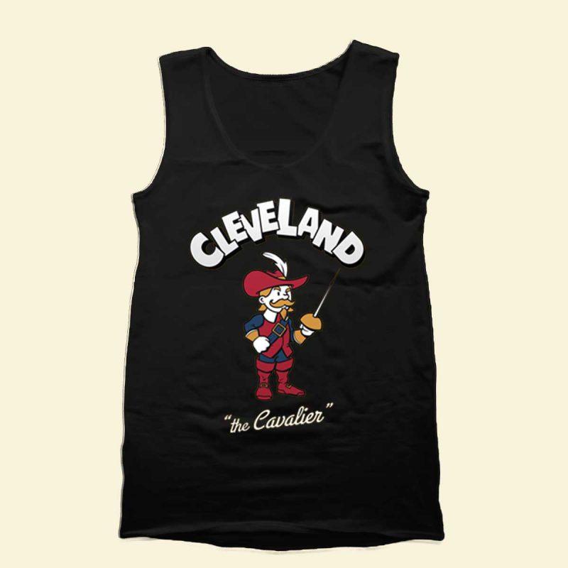 Chicago Bulls Womens Shirt