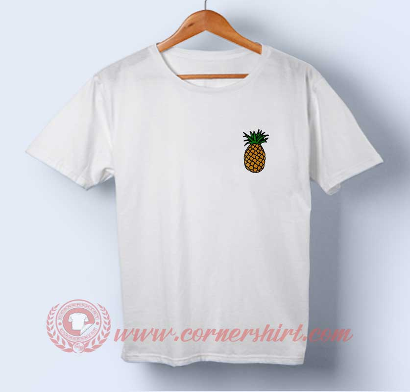 Pineapple Shirts. invalid category id. Pineapple Shirts. Showing 29 of 29 results that match your query. Product - Augusta Sportswear Men's Wicking Long Sleeve T-Shirt, Style Product Image. Price $ Product Title. Augusta Sportswear Men's Wicking Long Sleeve T-Shirt, Style Add To Cart.