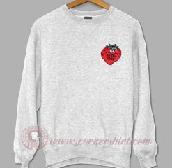 Berry Nice Sweatshirt