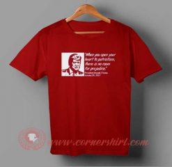 Donald Trump Quotes T shirt