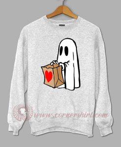 Gosh Valentine Sweatshirt