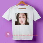 Love Sasha Grey T-shirt
