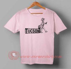 Tucson T shirt