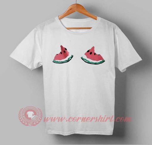 Water Melons T shirt