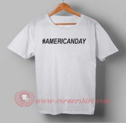 Buy Best T shirt American Day Independence Day T shirt