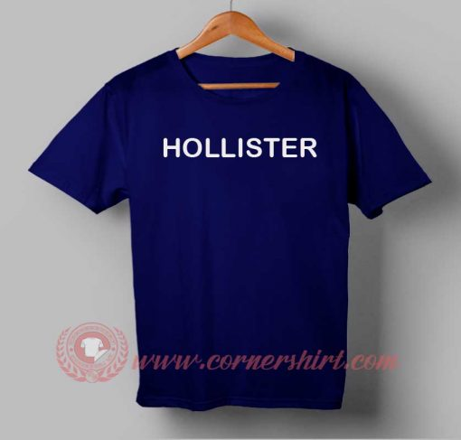 Buy Best T shirt Hollister T shirt For Men and Women