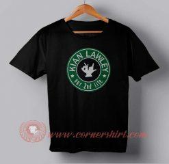 Cheap Kian Lawley Custom Design T shirts