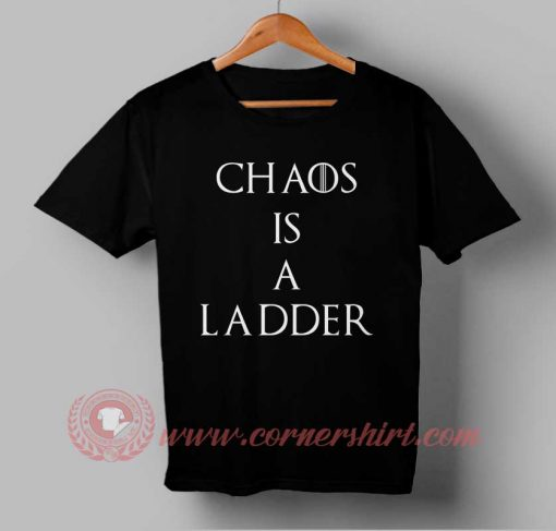 Brandon Stark Quotes Custom Design T shirts
