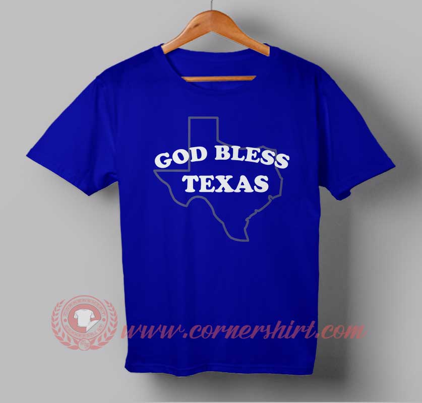 Texas custom t shirts other dresses dressesss for Custom t shirts austin texas