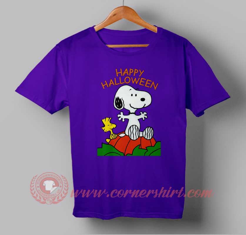 Custom Design Tee Shirts Online
