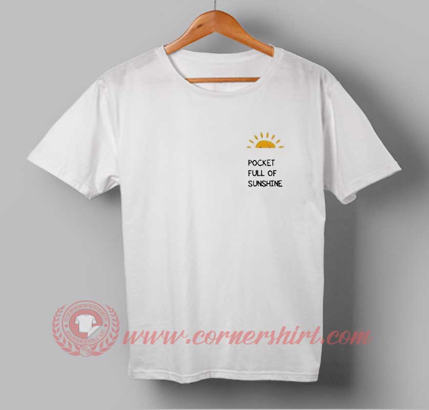 Double love custom design t shirt custom t shirt design for Custom full color t shirts