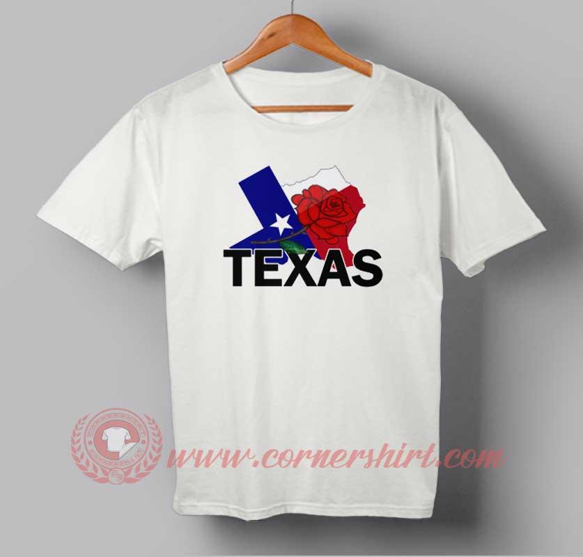 texas map t shirt hurricane harvey t shirt custom design