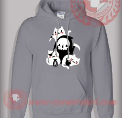 Dead Little Helper Hoodie