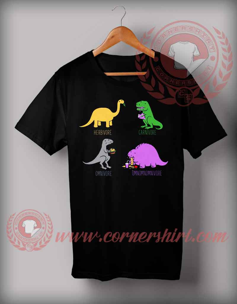 Cheap custom made dinosaurs best friends t shirts for Custom t shirts and hoodies