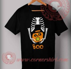 Keep Say Boo T shirt