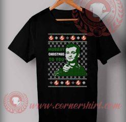 Murray Christmas To You T shirt Funny Christmas Gifts For Friends