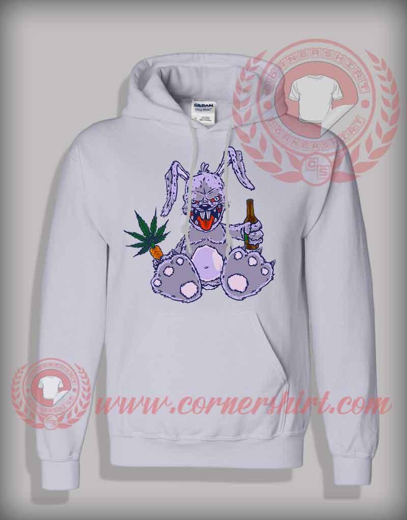9fdff952f bunny hoodie - Ecosia