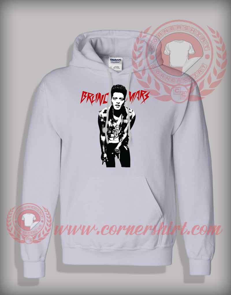 Bruno clothing online