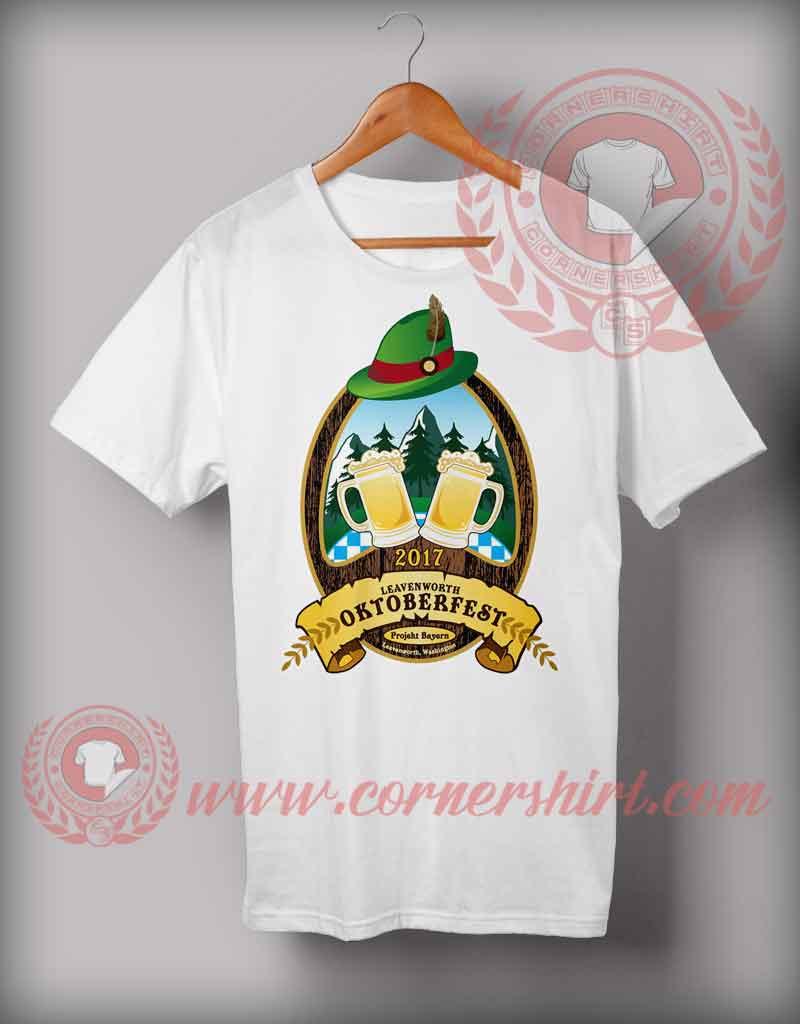 Cheap custom made t shirts leaven worth cheap custom for How to make custom t shirts for cheap