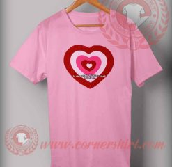Love So Once Again T shirt