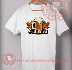 Cheap Custom Made Octoberfest In Austin T shirts