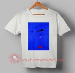 Peinture Joan Miro 37 million dollars T shirt