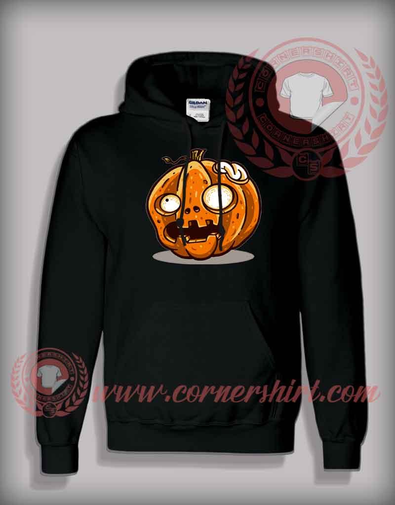 Custom designed hoodies