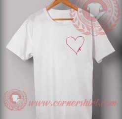 Care And Love Vegas T shirt