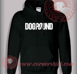 Dogpound Pullover Hoodie