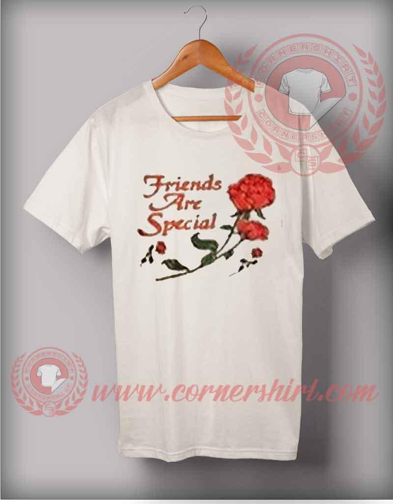 Best Friend T Shirt Quotes