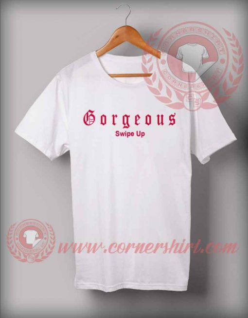 Gorgeous T shirt