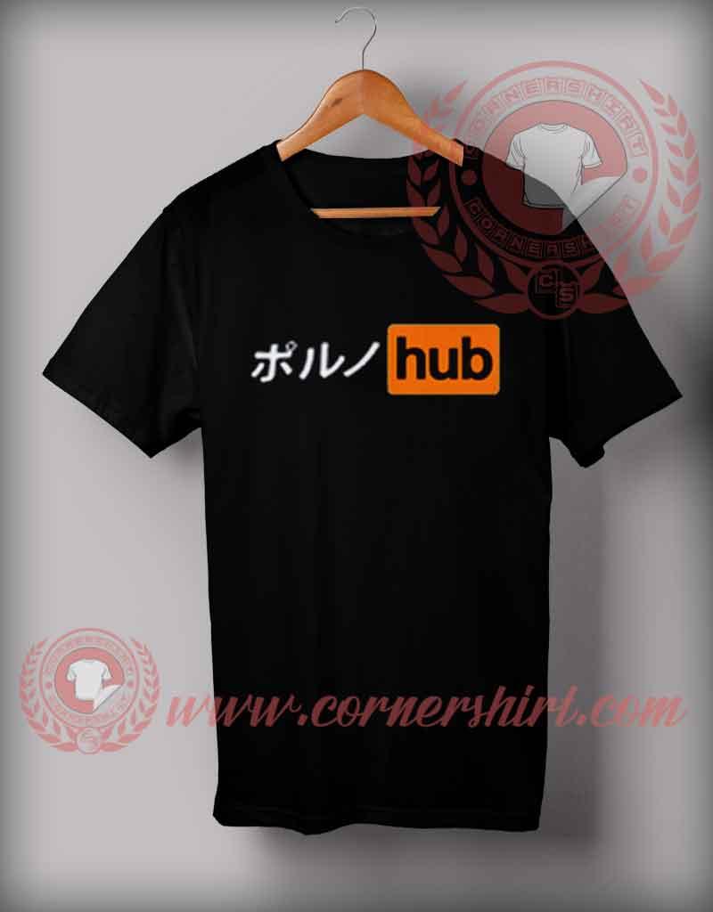 porn.com hub