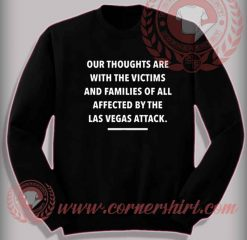 Cheap custom Made T shirts, Las Vegas shirts, cheap logo shirts, Attacking Las Vegas Shirt, Pray For Las Vegas shirts, Affected By Las Vegas Attack T shirt