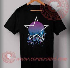 Stardust Christmas T shirt