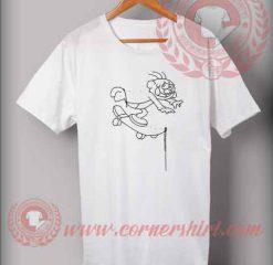 The Dandy T shirt
