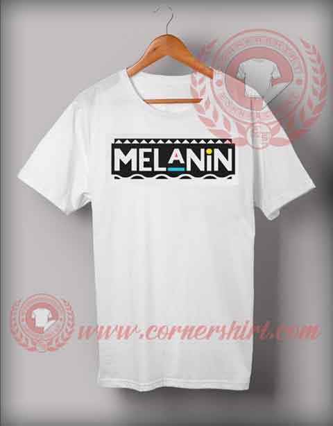 Mens Cheap Shirts