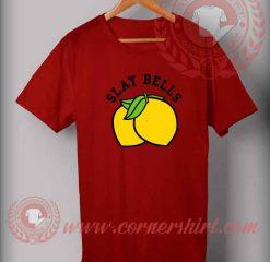 Slay Bells T shirt