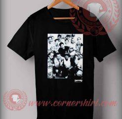 Thrasher Venice T shirt
