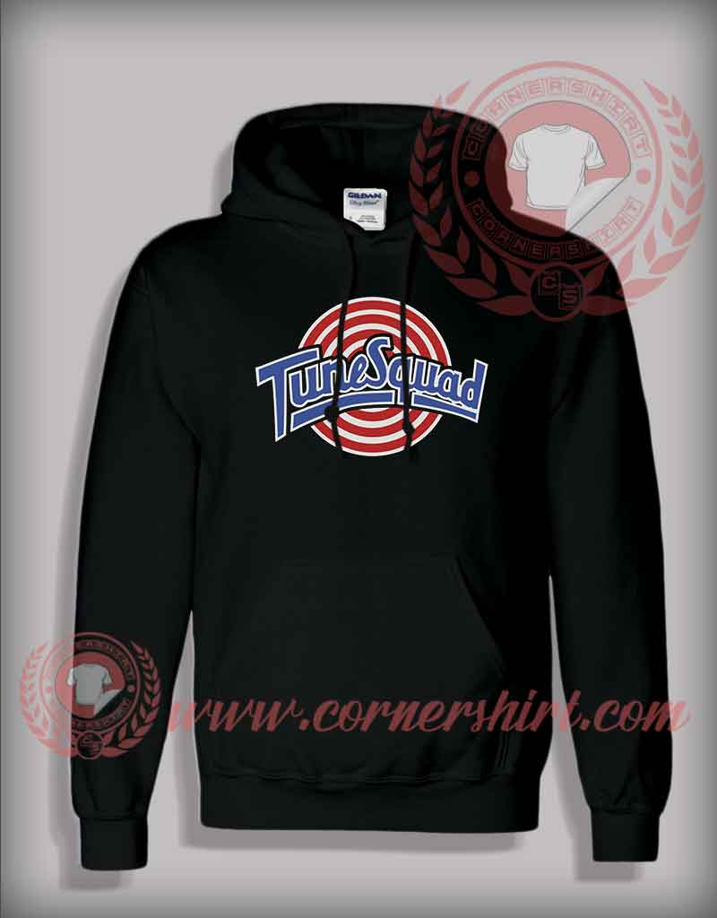 Custom T Shirt Design Cheap