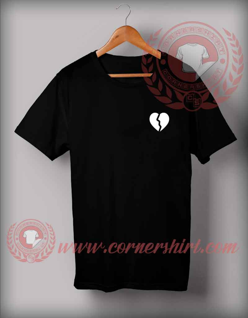 Personalized T Shirts Bulk