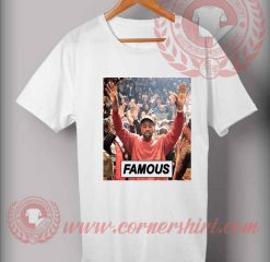 Custom Shirt Design Kanye West Famous Custom Design T Shirts,Hunter Irrigation Design Software