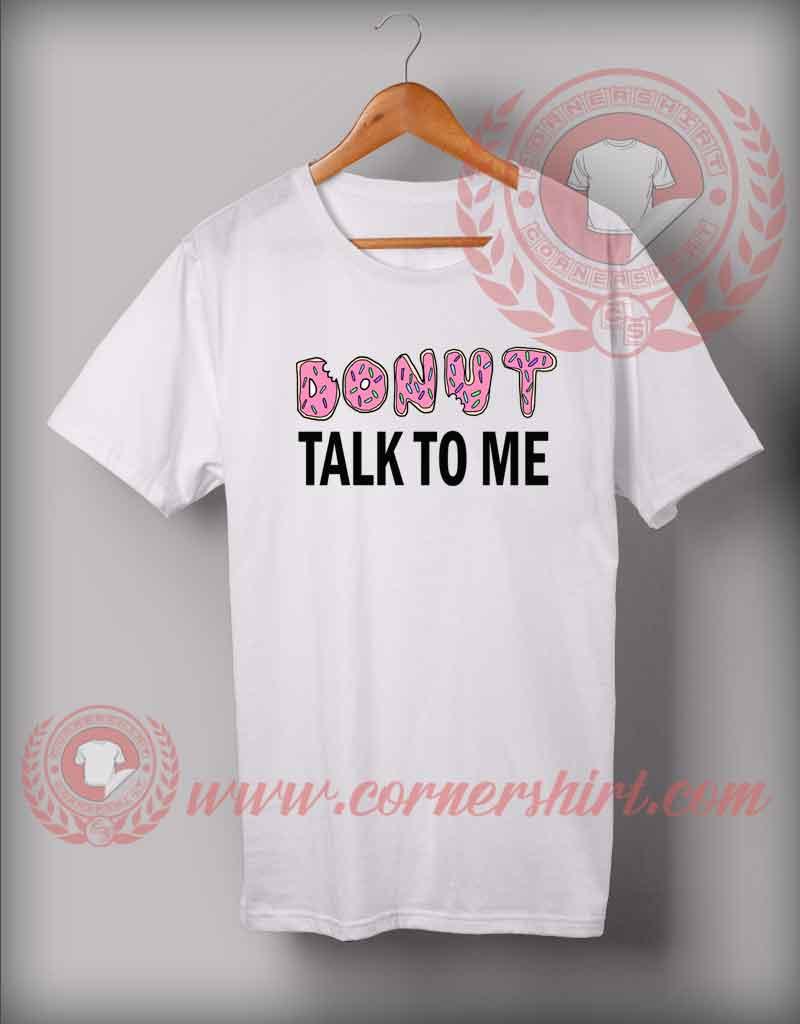 938adda9ff Customized T Shirts Near Me