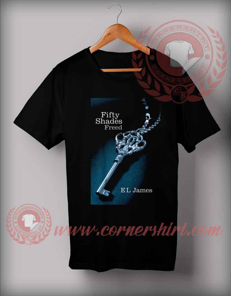 Custom t shirts cheap the t shirt for Shirts with custom logo