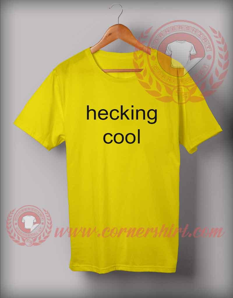 Order Custom Shirts In Bulk Rldm