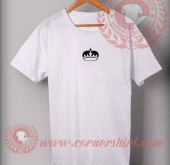 Rachel Green Crown Custom Design T shirts