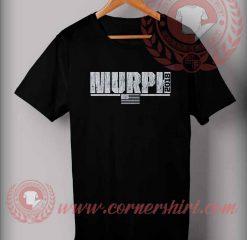 Murph Outfits T shirt
