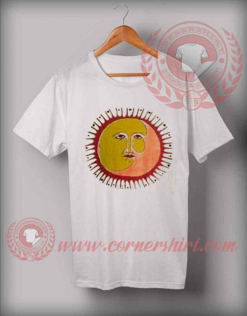 Sun T shirts