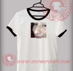 Wrow Custom Design T shirts